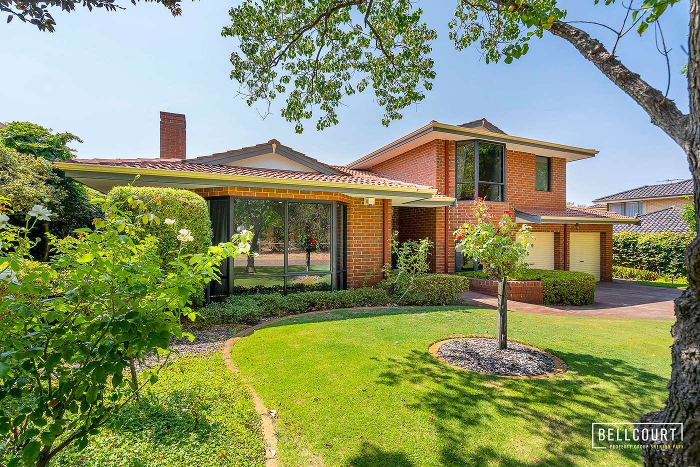 Main view of Homely house listing, 47 Churchlands Avenue, Churchlands WA 6018
