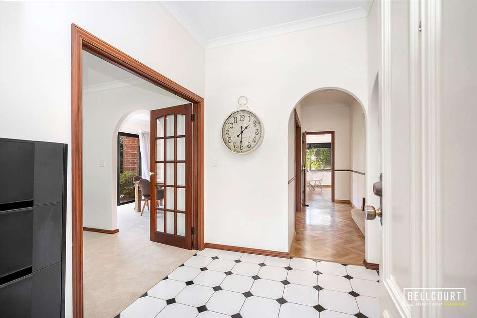 Third view of Homely house listing, 47 Churchlands Avenue, Churchlands WA 6018