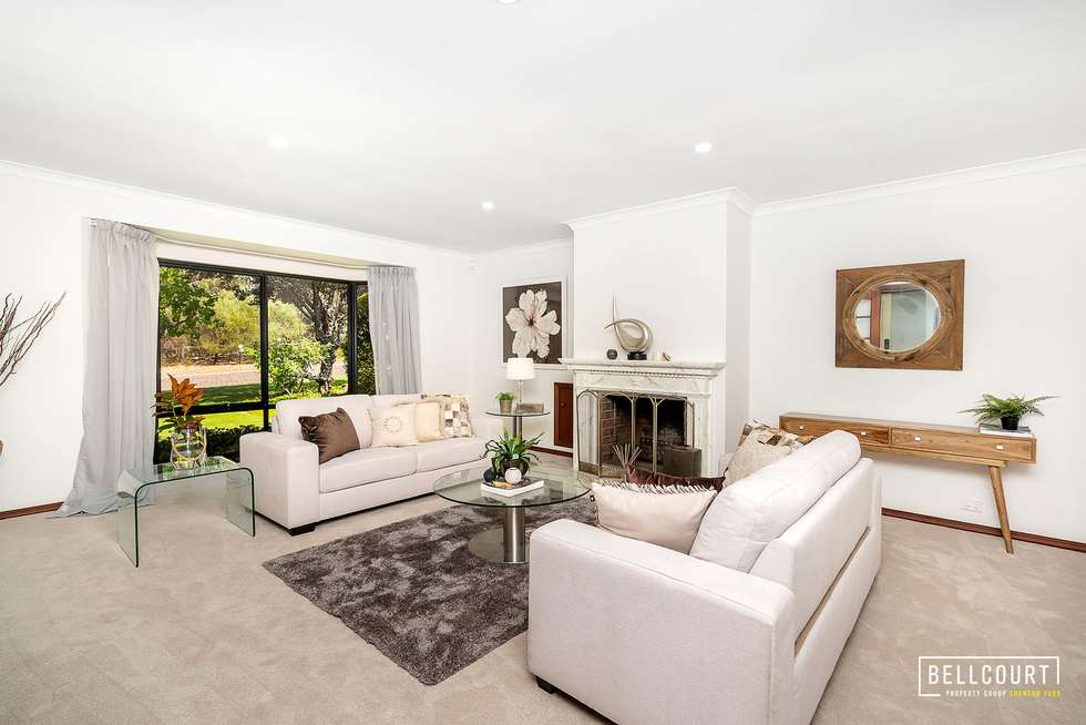 Fourth view of Homely house listing, 47 Churchlands Avenue, Churchlands WA 6018