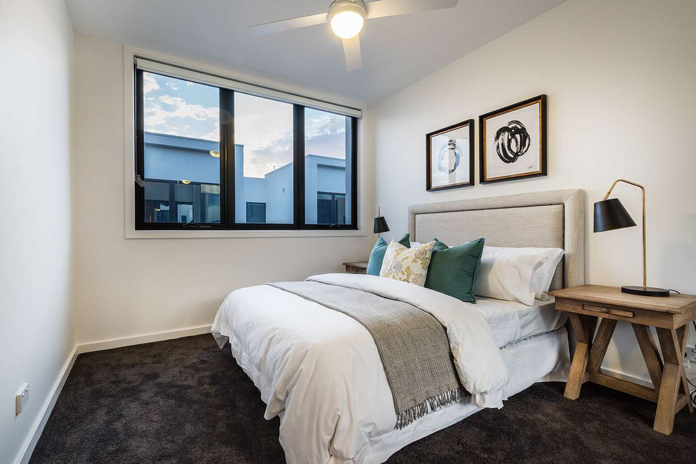 Sixth view of Homely townhouse listing, 22/31 Murarrie Road, Murarrie QLD 4172