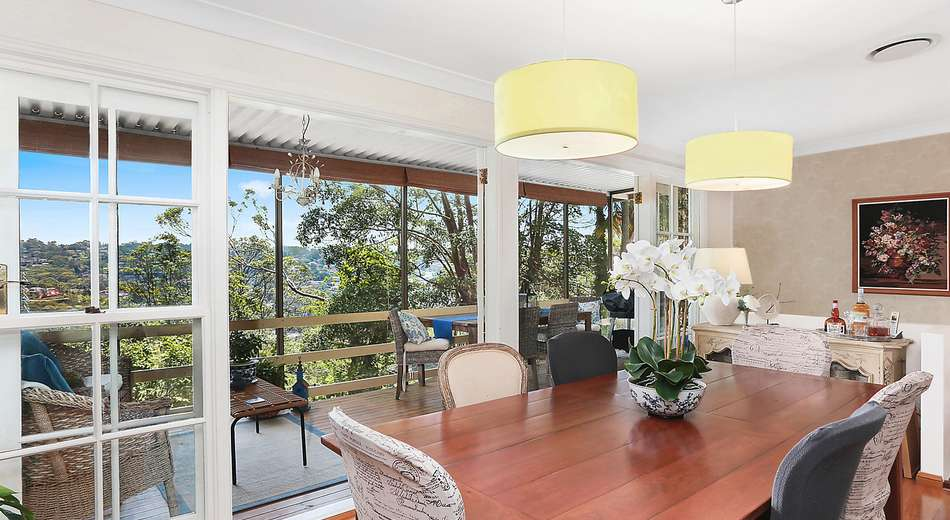 28 Ilford Road, Frenchs Forest NSW 2086