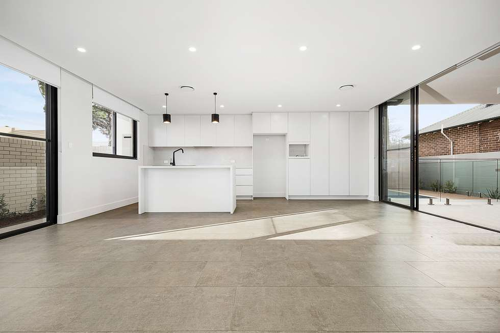 Fourth view of Homely house listing, 17 Stamford Avenue, Cabarita NSW 2137