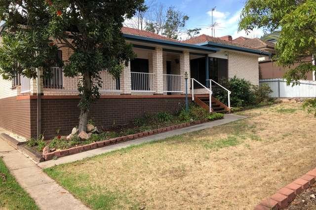 260 Denmar Street, East Albury NSW 2640