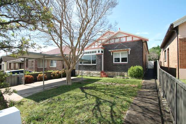 65 Washington Street, Bexley NSW 2207