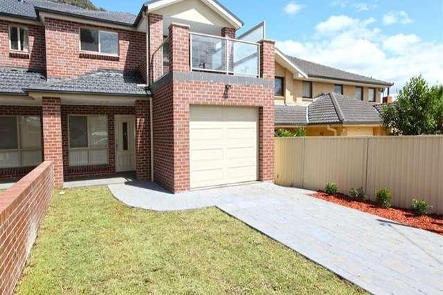 36 Panania Avenue, Panania NSW 2213