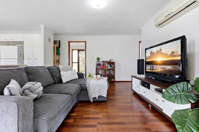 3 Heath Court, Shailer Park QLD 4128