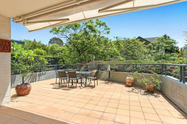 1/1 Harbourview Crescent, Abbotsford NSW 2046