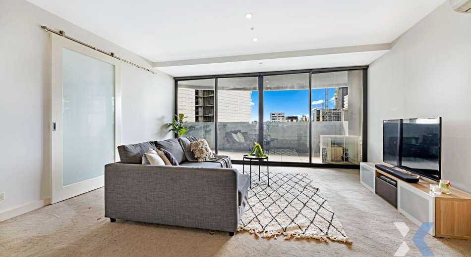 611/35 Malcolm Street, South Yarra VIC 3141
