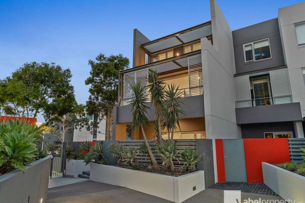 Third view of Homely house listing, 42 The Circus, Burswood WA 6100
