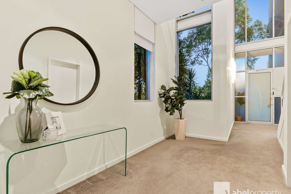 Fourth view of Homely house listing, 42 The Circus, Burswood WA 6100