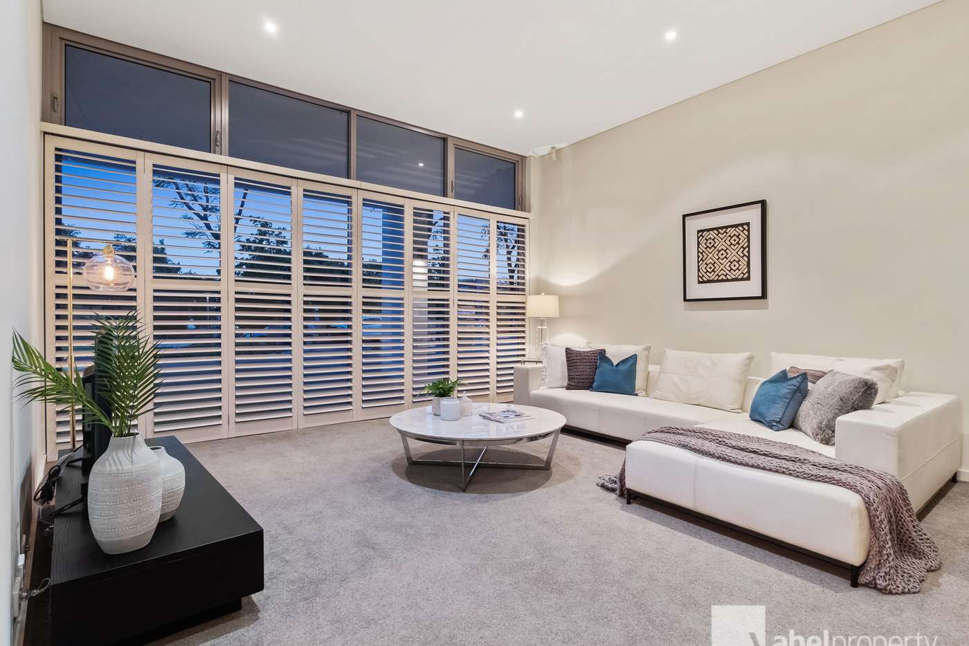 Fifth view of Homely house listing, 42 The Circus, Burswood WA 6100
