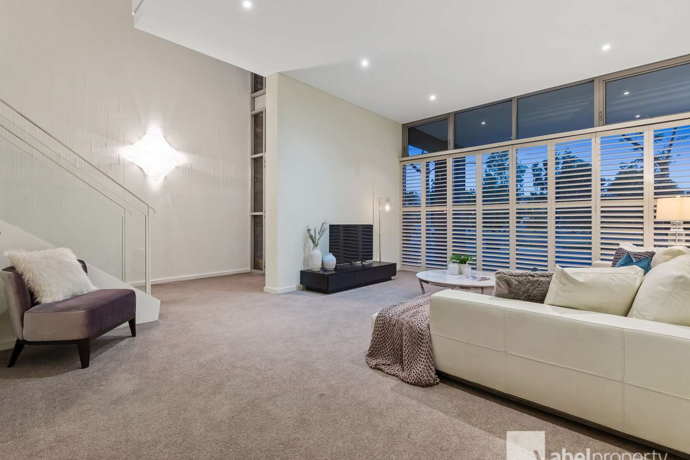 Sixth view of Homely house listing, 42 The Circus, Burswood WA 6100