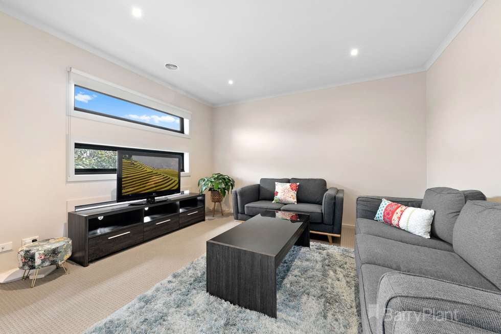 Third view of Homely house listing, 29 Clifford Drive, Pakenham VIC 3810