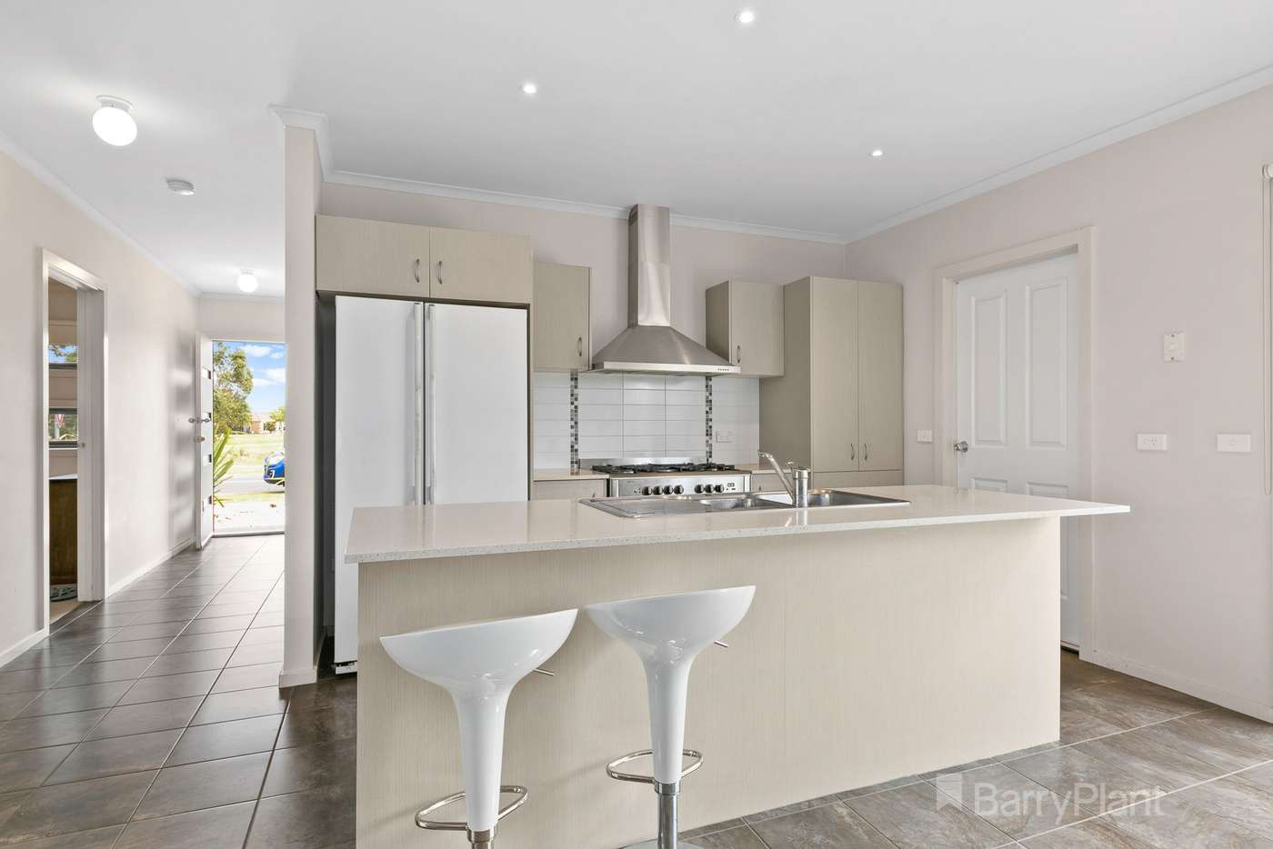 Fifth view of Homely house listing, 29 Clifford Drive, Pakenham VIC 3810