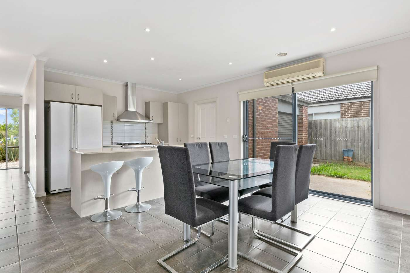 Sixth view of Homely house listing, 29 Clifford Drive, Pakenham VIC 3810