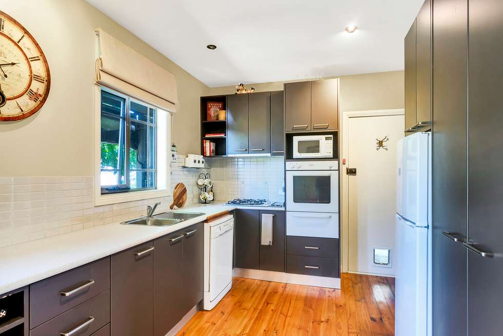 Second view of Homely house listing, 59 Edols Street, Ballan VIC 3342