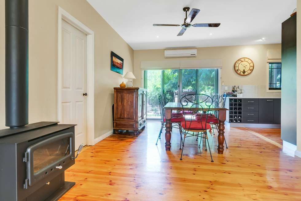Third view of Homely house listing, 59 Edols Street, Ballan VIC 3342