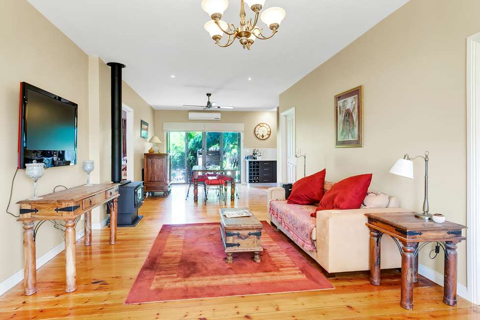 Fourth view of Homely house listing, 59 Edols Street, Ballan VIC 3342
