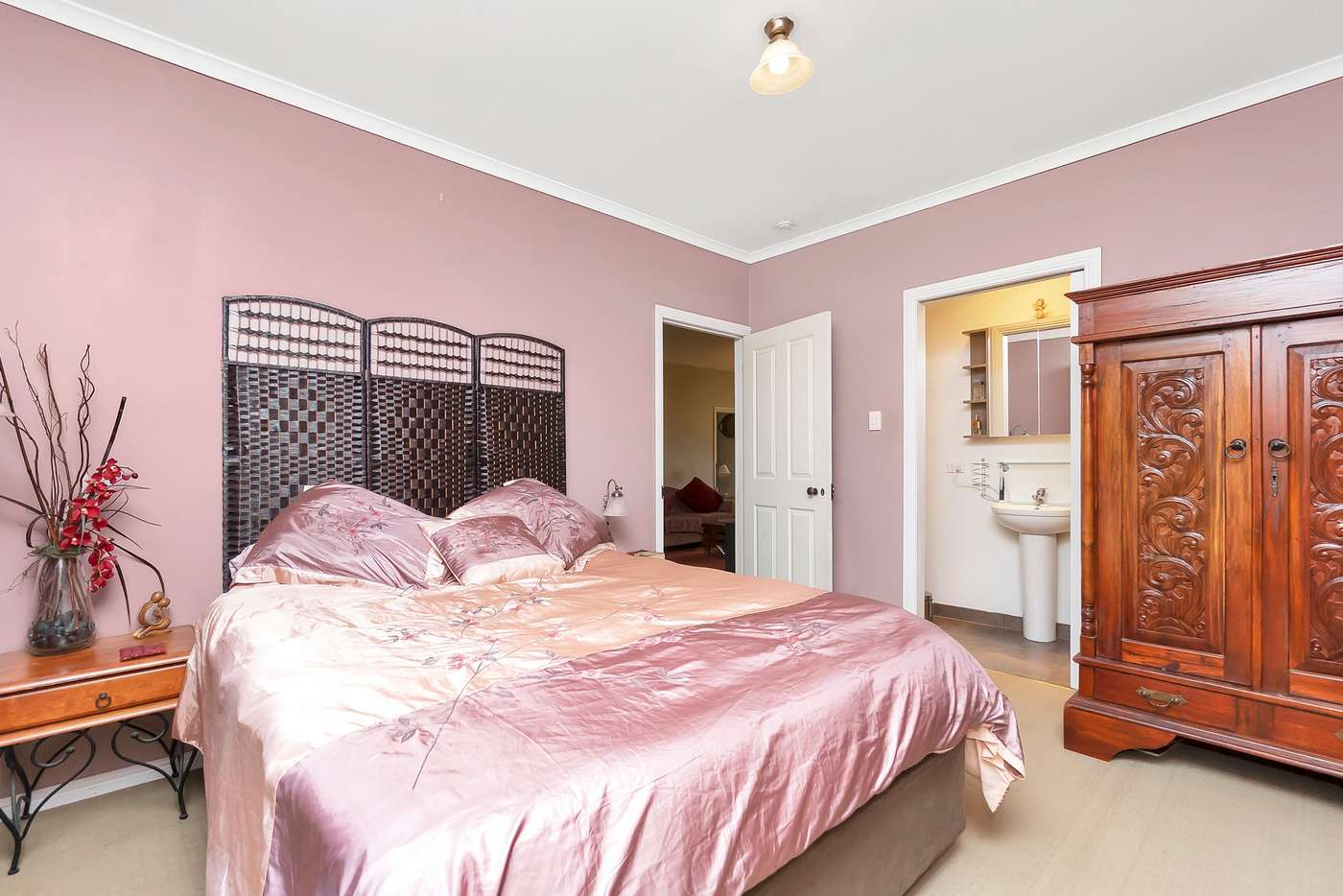 Sixth view of Homely house listing, 59 Edols Street, Ballan VIC 3342