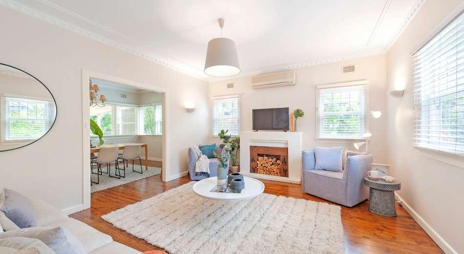 32 Manning Road, Gladesville NSW 2111