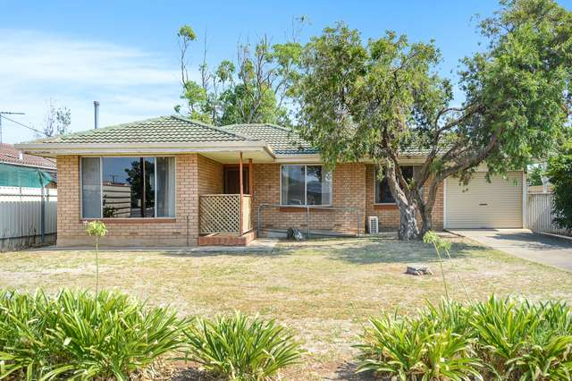 47 Gordon Street, Aldinga Beach SA 5173