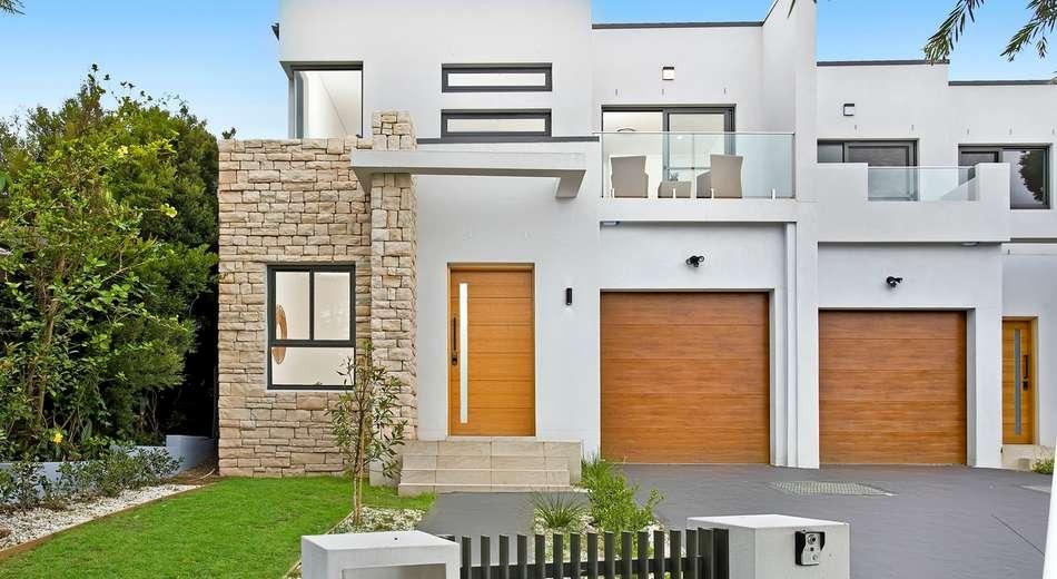 15a Gerard Street, Gladesville NSW 2111
