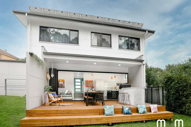 9a Reserve Street, West Wollongong NSW 2500