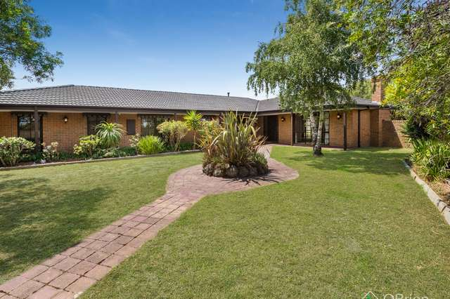275 Heatherhill Road, Frankston VIC 3199