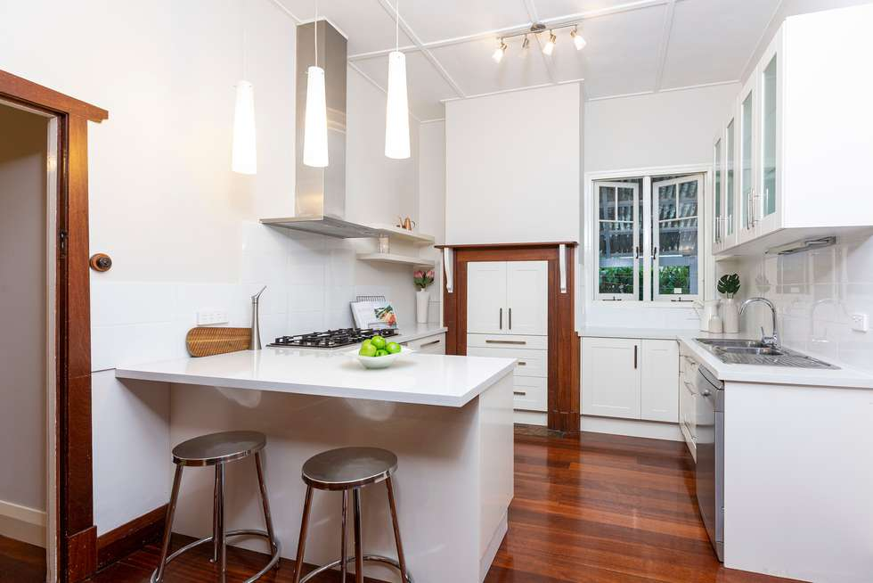 Second view of Homely house listing, 57 Dyson Street, Kensington WA 6151