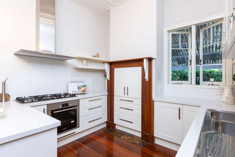 Third view of Homely house listing, 57 Dyson Street, Kensington WA 6151