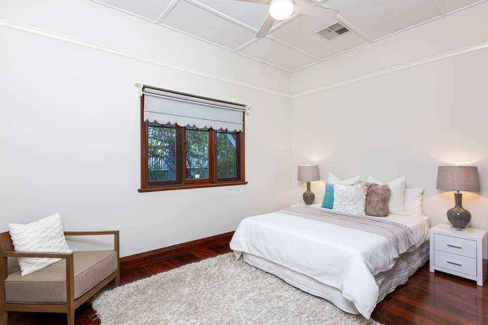 Fourth view of Homely house listing, 57 Dyson Street, Kensington WA 6151
