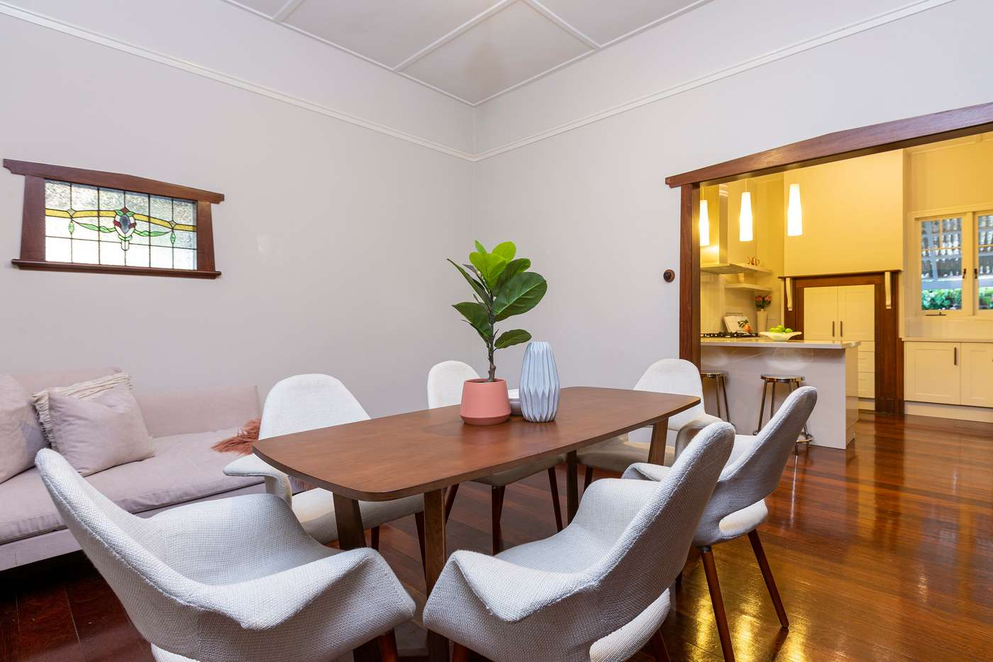 Sixth view of Homely house listing, 57 Dyson Street, Kensington WA 6151