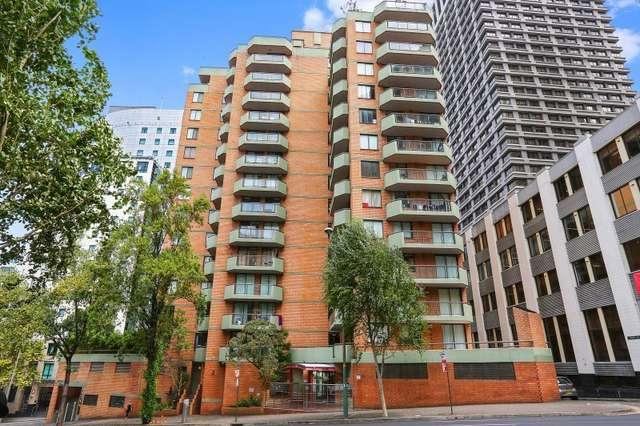 54/17-25 Wentworth Avenue, Sydney NSW 2000