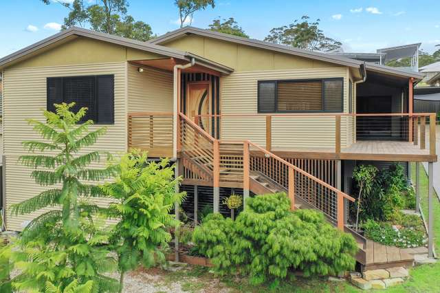 83 Leo Drive, Narrawallee NSW 2539
