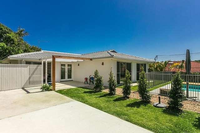 8 Ruskin Street, Byron Bay NSW 2481