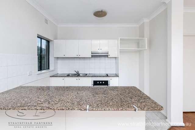 7/43 Mosely Street, Strathfield NSW 2135