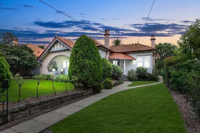 67 Churchill Avenue, Strathfield NSW 2135