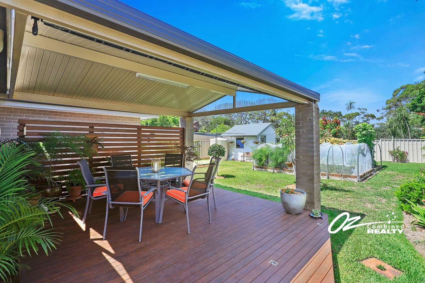 Sixth view of Homely house listing, 76 Greville Avenue, Sanctuary Point NSW 2540