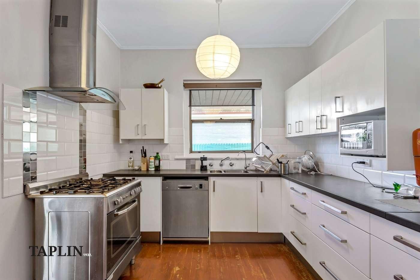 Main view of Homely house listing, 4 Rudford Street, Brighton SA 5048