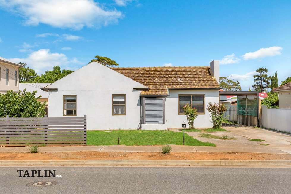 Second view of Homely house listing, 4 Rudford Street, Brighton SA 5048