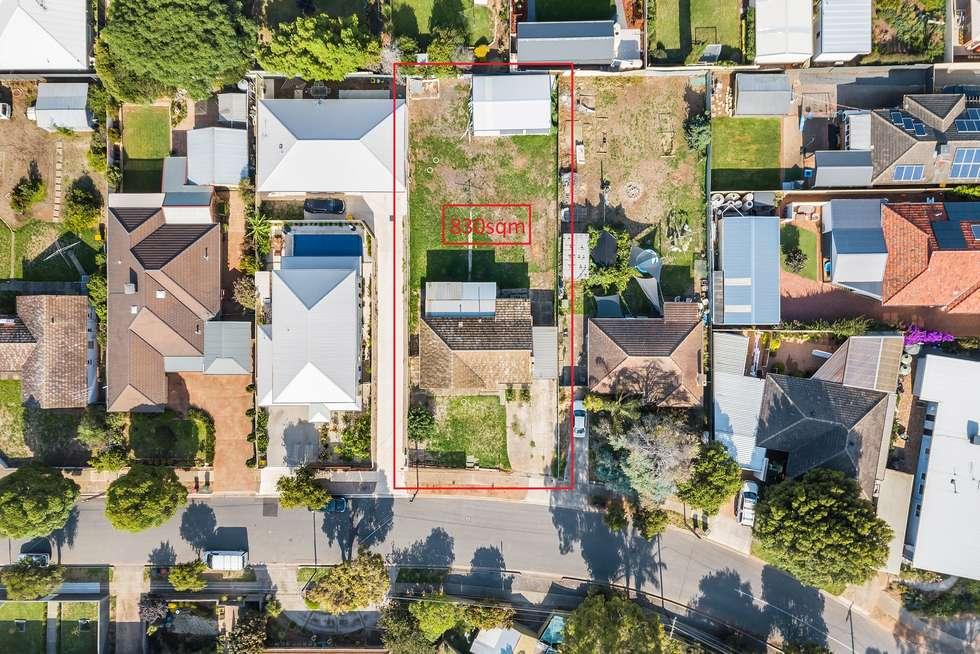 Fourth view of Homely house listing, 4 Rudford Street, Brighton SA 5048
