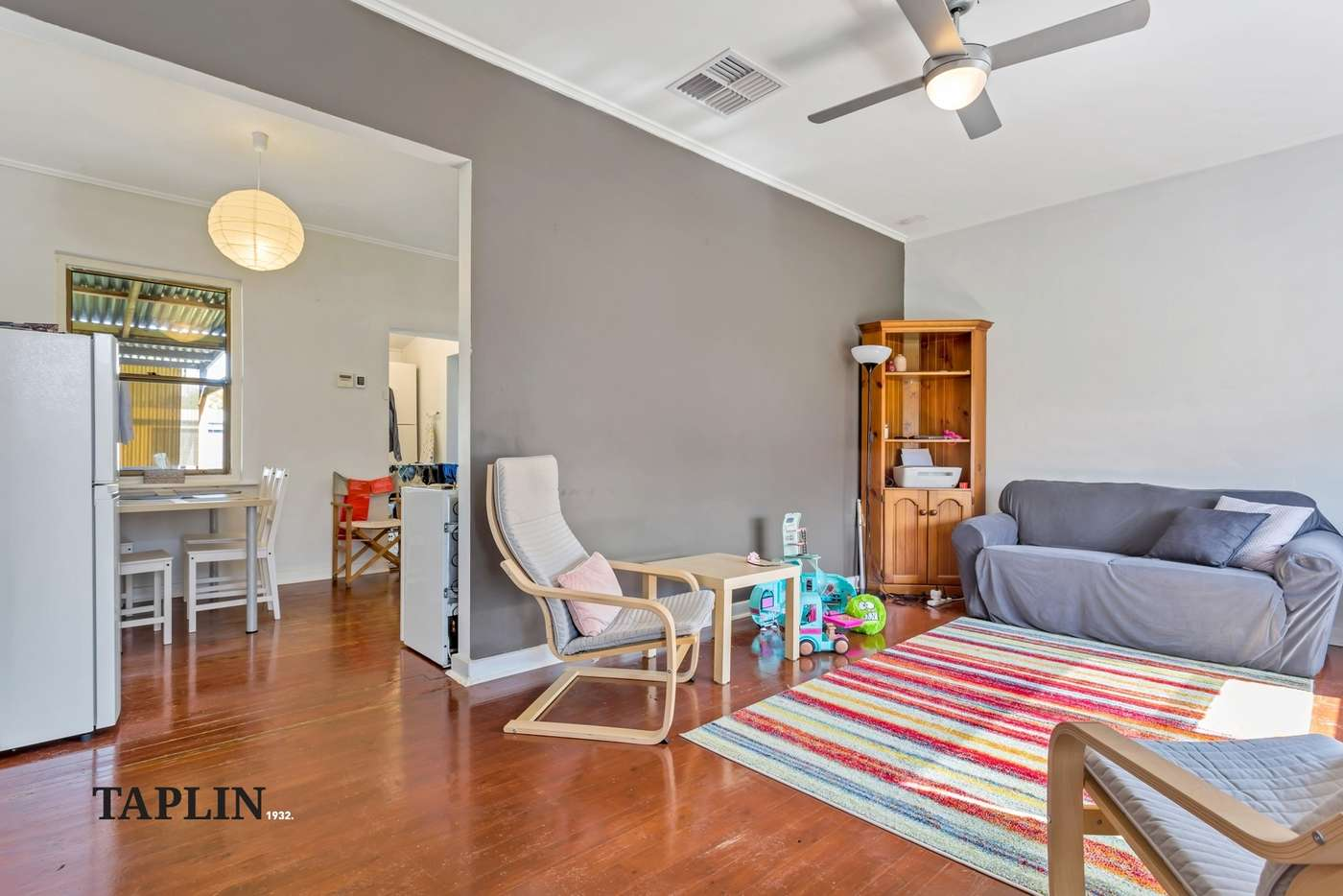 Fifth view of Homely house listing, 4 Rudford Street, Brighton SA 5048