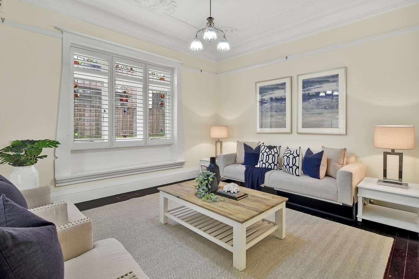 Main view of Homely house listing, 235 Mowbrary Road, Chatswood NSW 2067