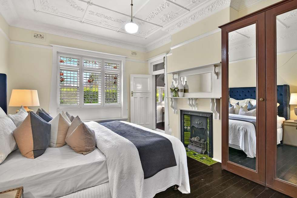 Second view of Homely house listing, 235 Mowbrary Road, Chatswood NSW 2067