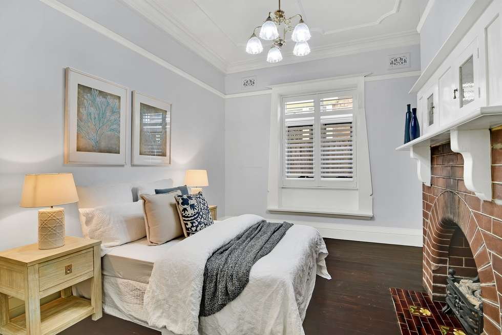 Third view of Homely house listing, 235 Mowbrary Road, Chatswood NSW 2067