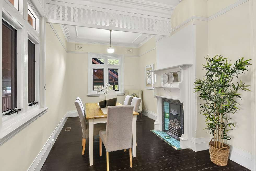 Fourth view of Homely house listing, 235 Mowbrary Road, Chatswood NSW 2067