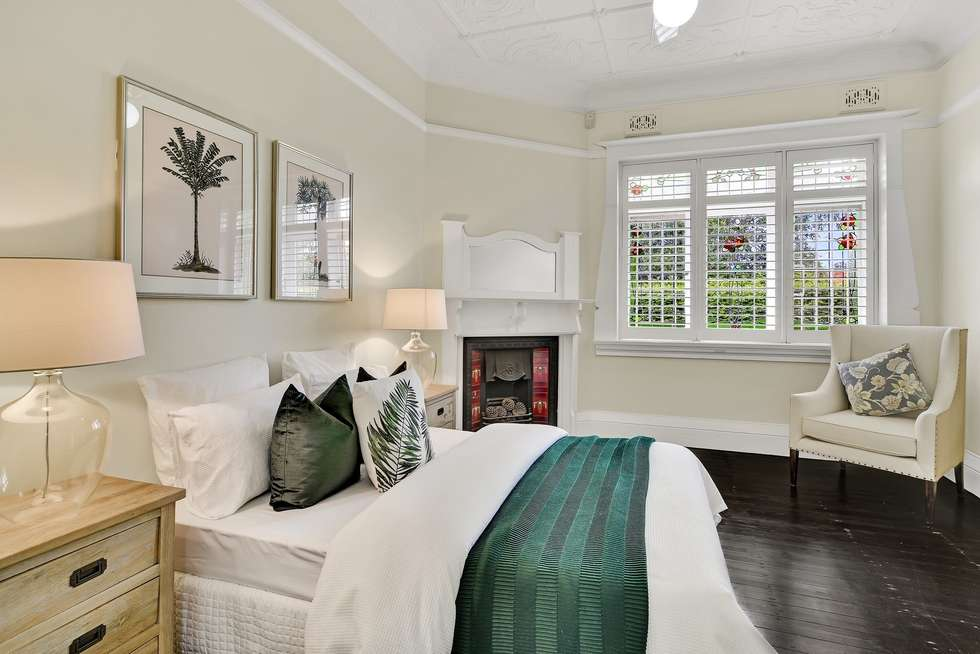Fifth view of Homely house listing, 235 Mowbrary Road, Chatswood NSW 2067