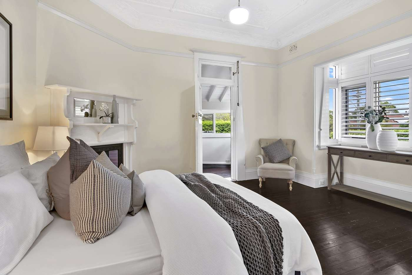 Sixth view of Homely house listing, 235 Mowbrary Road, Chatswood NSW 2067