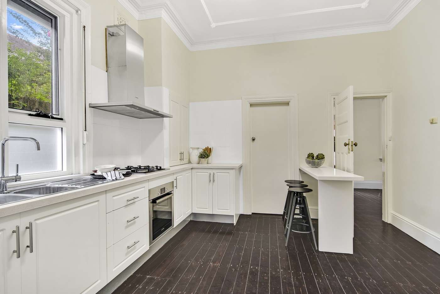 Seventh view of Homely house listing, 235 Mowbrary Road, Chatswood NSW 2067