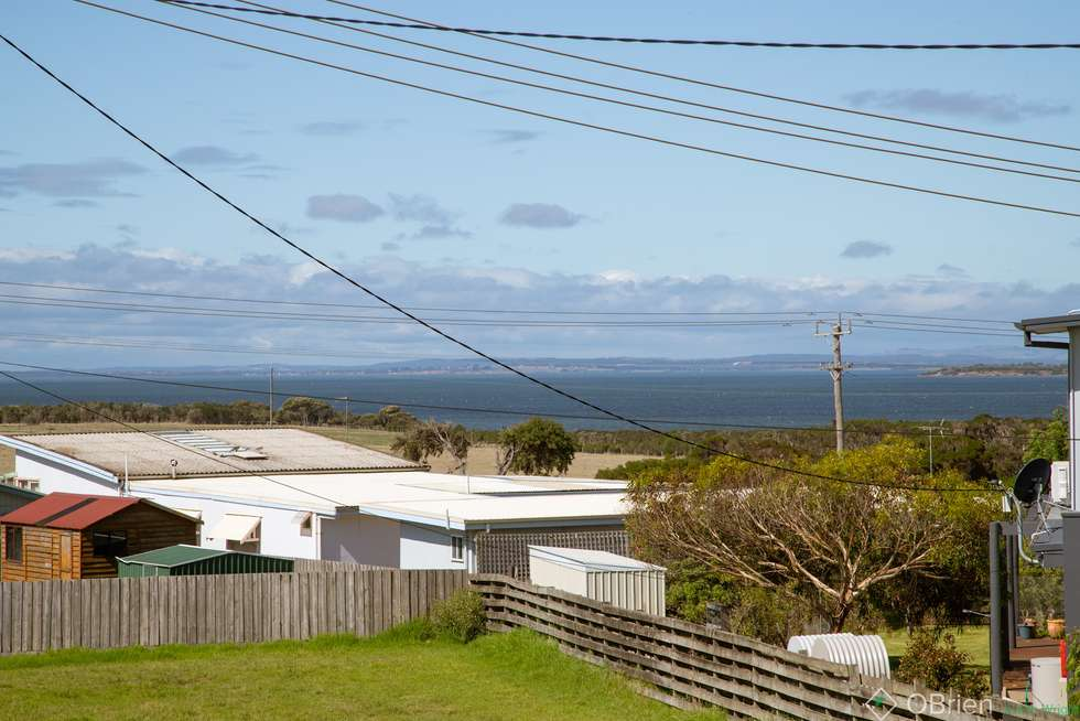 Second view of Homely house listing, 1/5 Bayview Avenue, Surf Beach VIC 3922